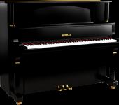 black-Bentleyv2