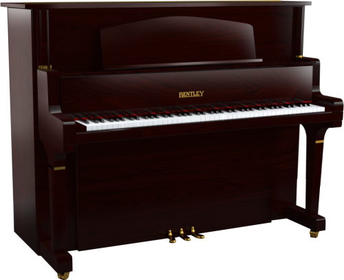 mahagony-Bentleyv2
