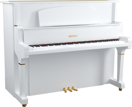 white-Bentleyv2